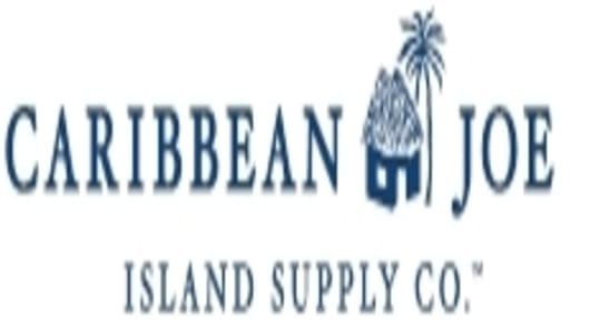 Caribbean Joe logo