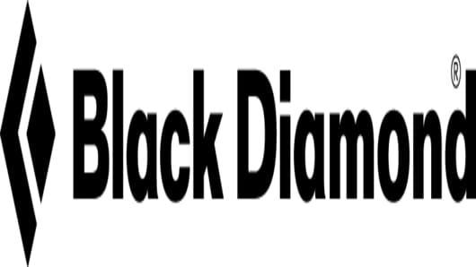 Black Diamond, Inc. Logo