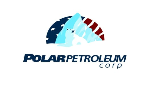 Polar Petroleum Corp. Logo