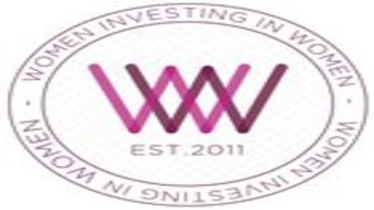 WIIW Logo