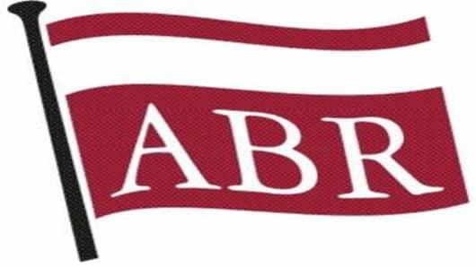 Alex. Brown Realty, Inc. logo