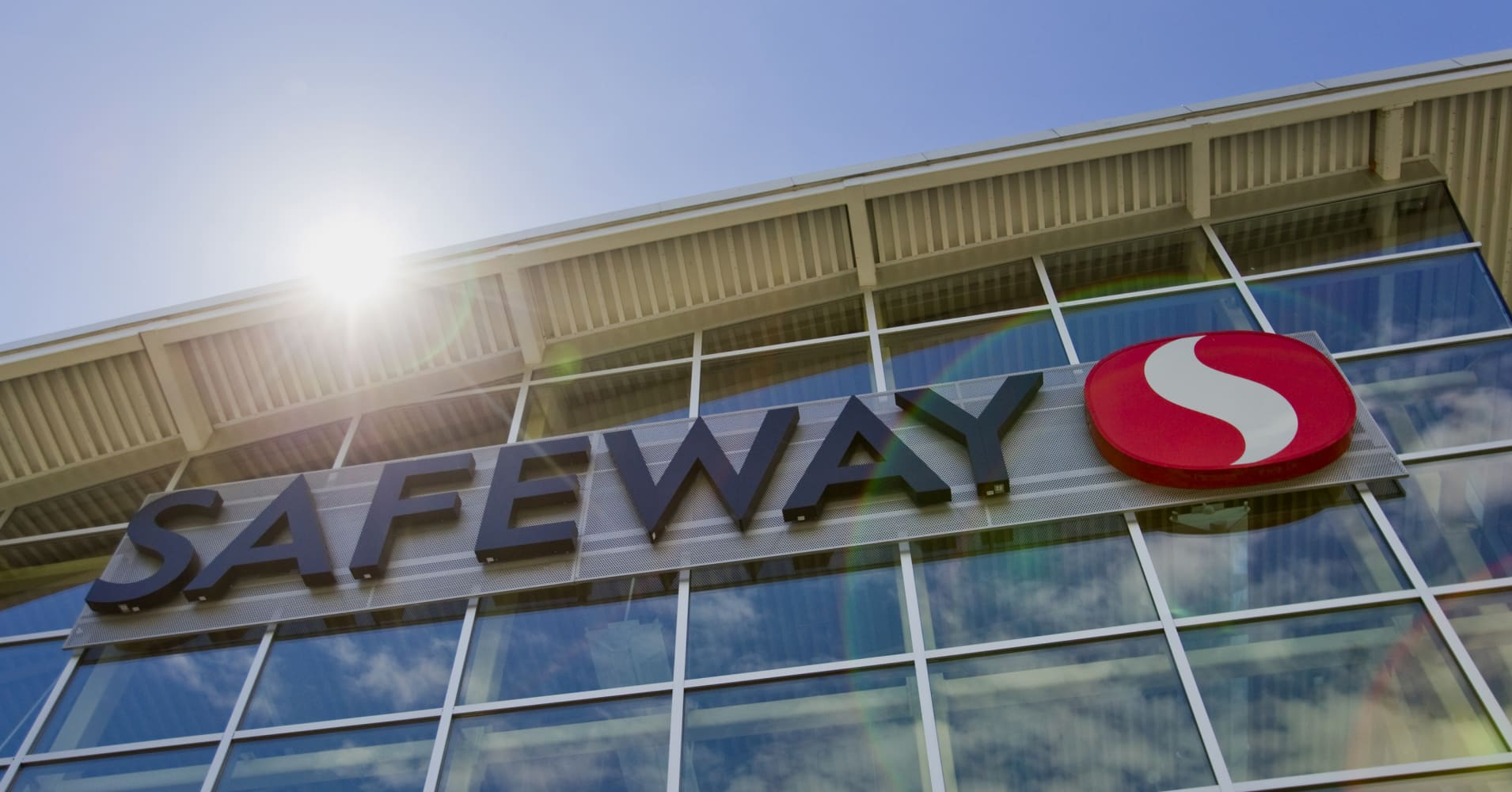 Safeway exploring sale of company buycottarizona