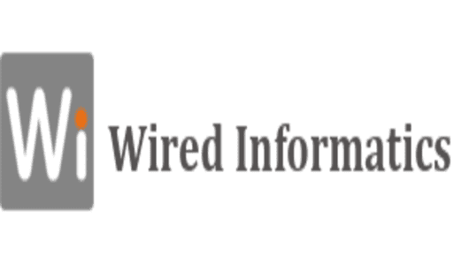Wired Informatics