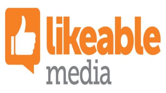 Likeable Media