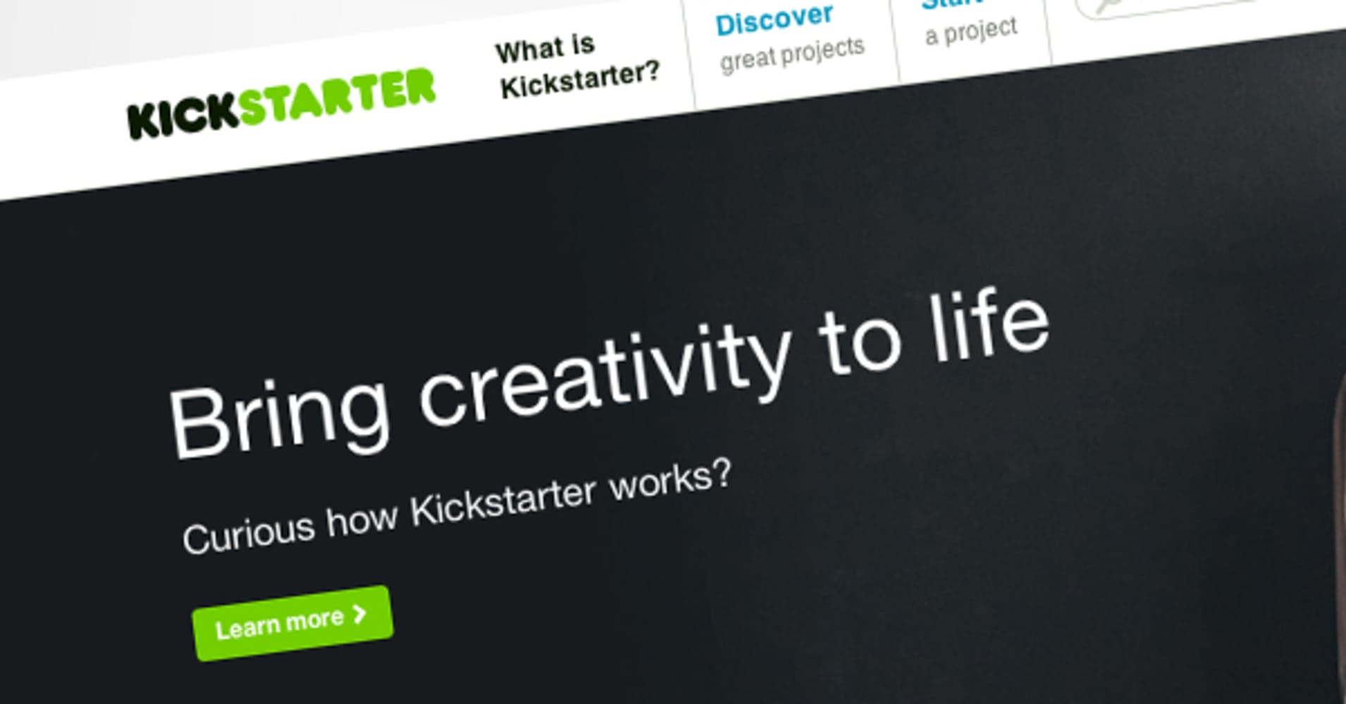 How to Get Fully Funded on Kickstarter How to Get Fully Funded on Kickstarter new photo