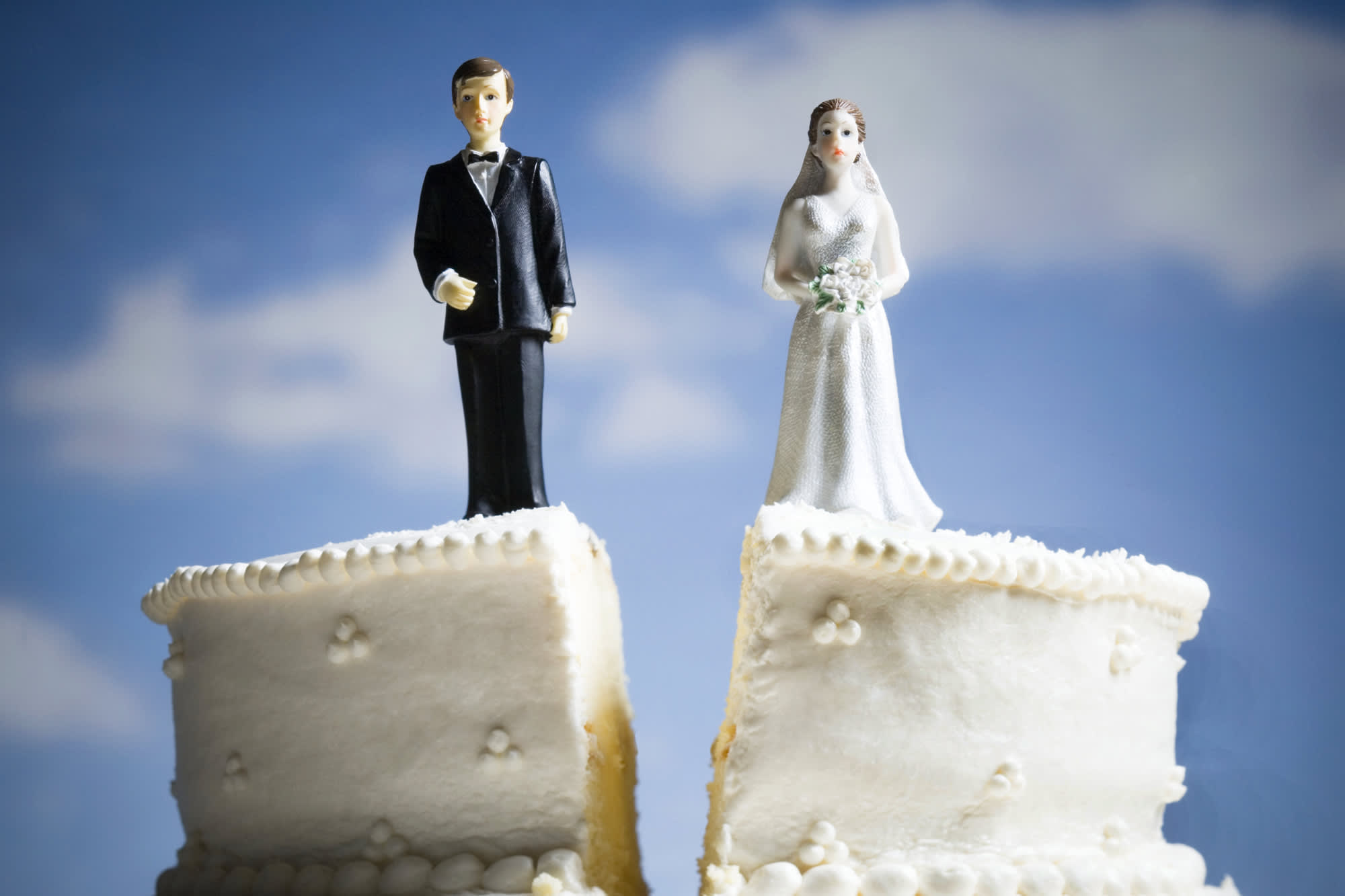 One day divorces in ca chop costs pain solutioingenieria Choice Image