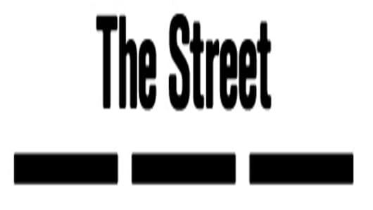 TheStreet, Inc. Logo
