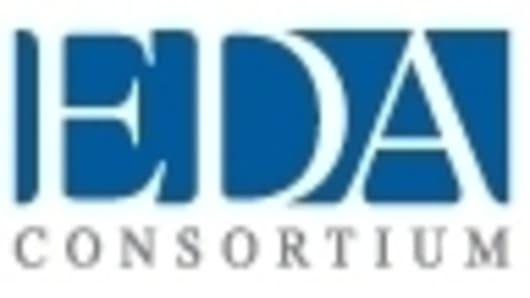 EDA Consortium Logo