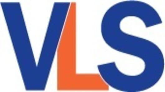 Virtual Lease Services Ltd. logo