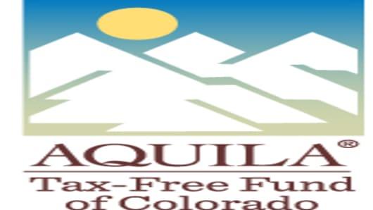 ATffc Colorado Color Logo