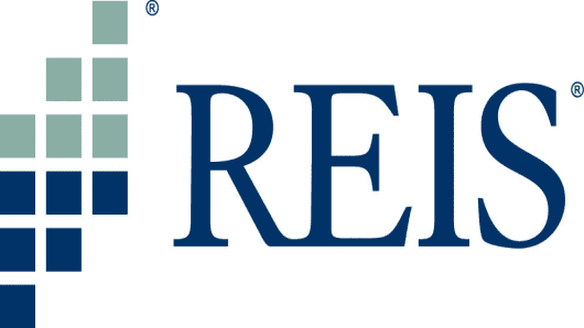 Reis, Inc. Logo