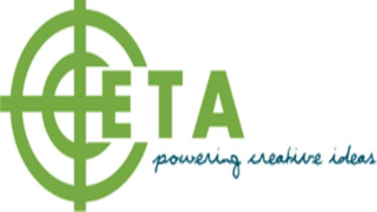 ETA Advertising logo