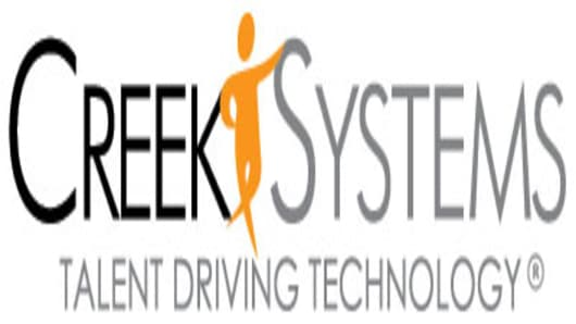 Creek Systems