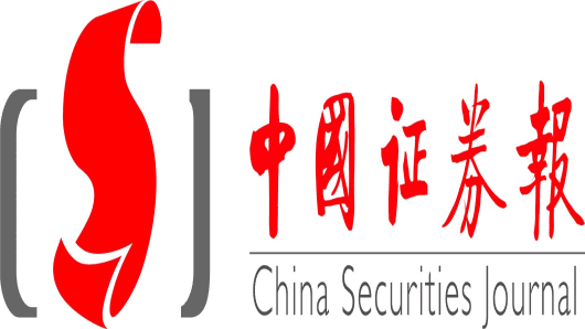 China Securities Journal Logo