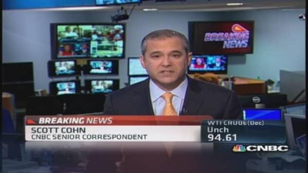 Johnson & Johnson to pay $2.2 billion