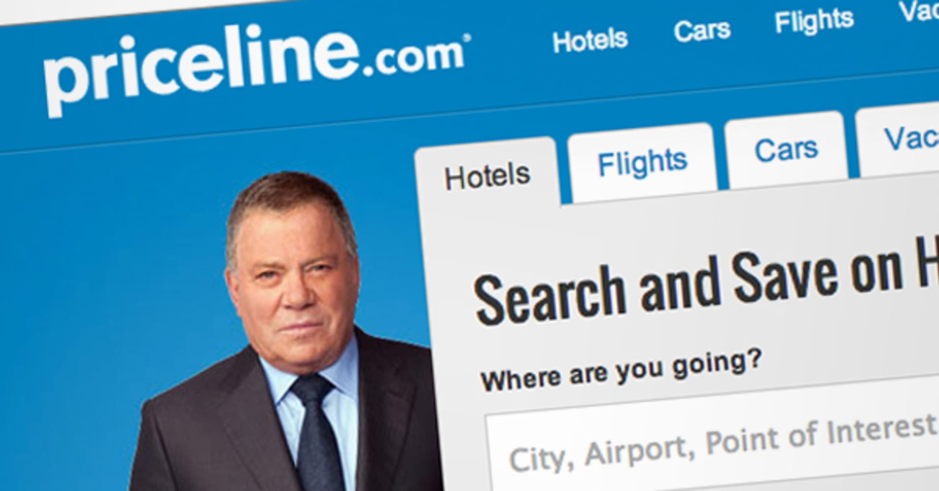 priceline com changing business in the new Priceline changing its name to booking holdings new york — priceline is changing its name to booking holdings pricelinecom.