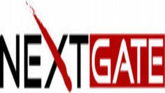 NextGate Solutions Logo