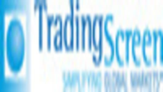 TradingScreen Inc.
