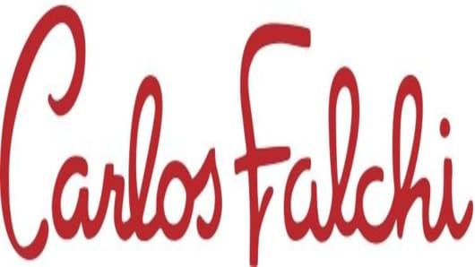 Carlos Falchi IP logo