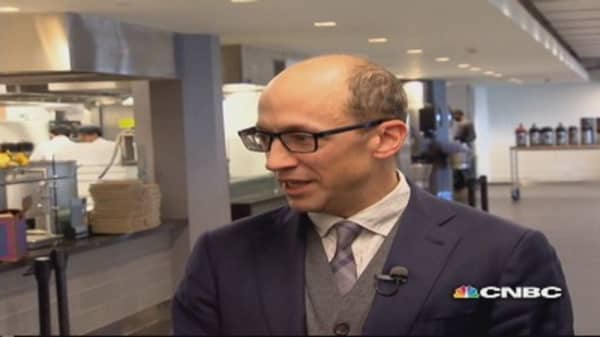 Costolo: We are helping broadcasters and content partners drive tune-in