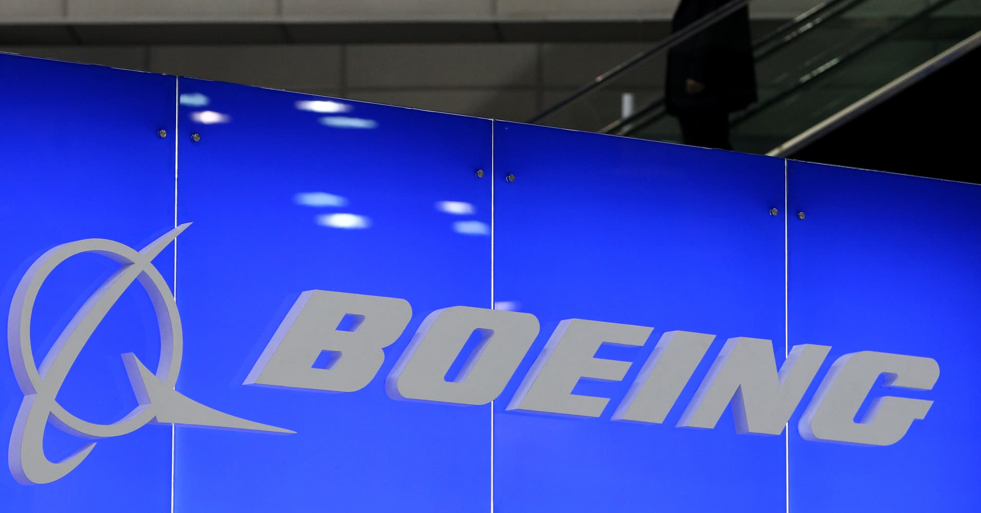 Boeing earnings q4 2017 boeing buycottarizona Image collections