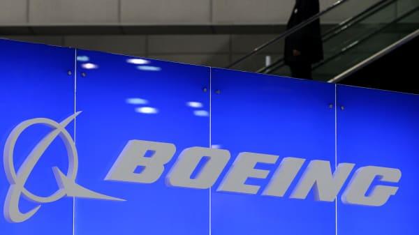 Boeing Earnings Q4 2017
