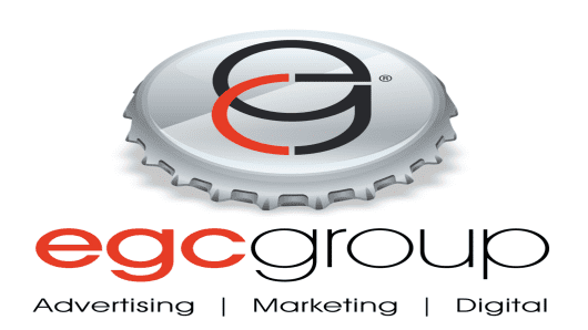 The EGC Group logo