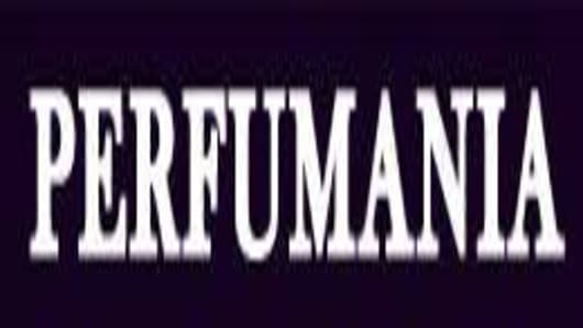 Perfumania Holdings, Inc. Logo