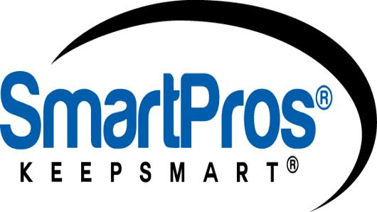 SmartPros Ltd. Logo