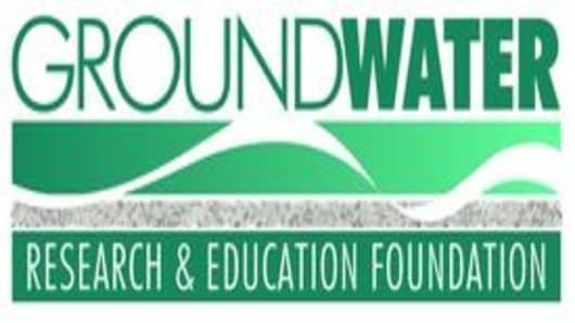 GWREF logo