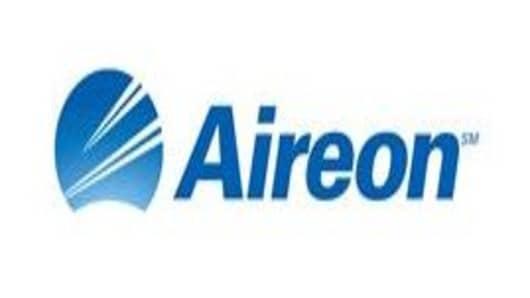 Aireon LLC logo