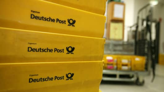80241851JS002_Deutsche_Post