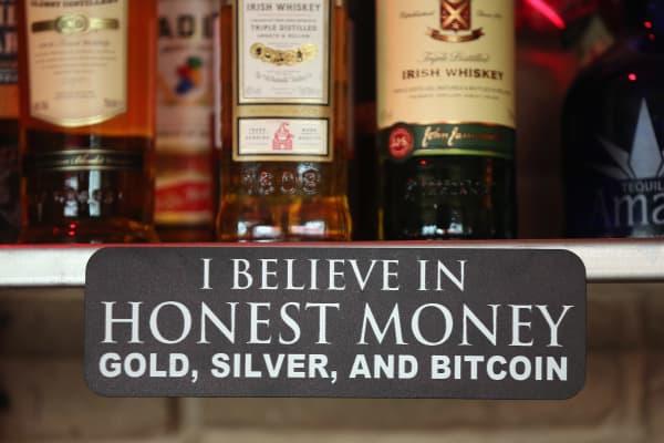 166520088SG00005_Bitcoin_Va