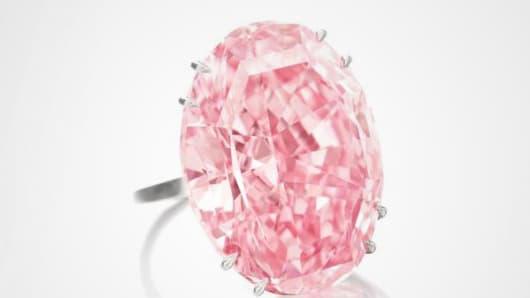 World's Most Expensive Diamonds - Gilt Guide