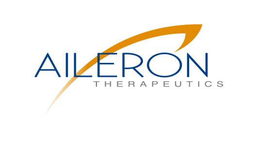 Aileron_logo_RGB