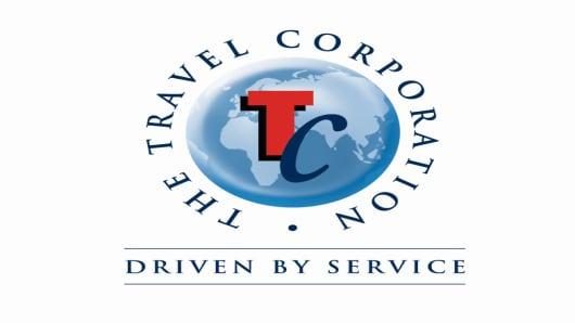 The Travel Corporation