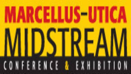 Marcellus-Utica_Midstream