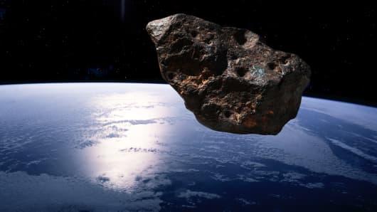 $100 billion planets - photo #39