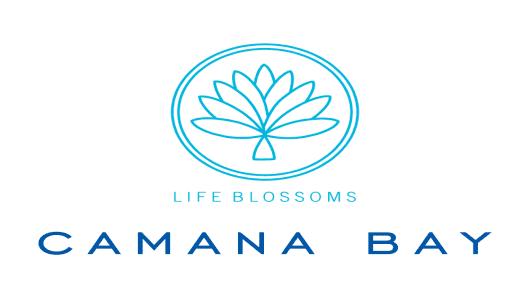 Camana Bay Logo