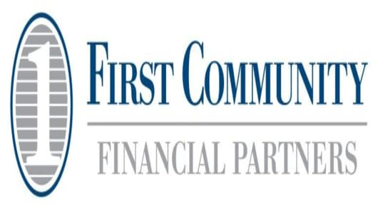First Community Financial Partners, Inc.