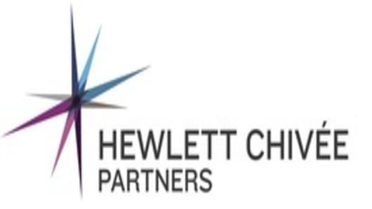 Hewlett Chivee Partners logo