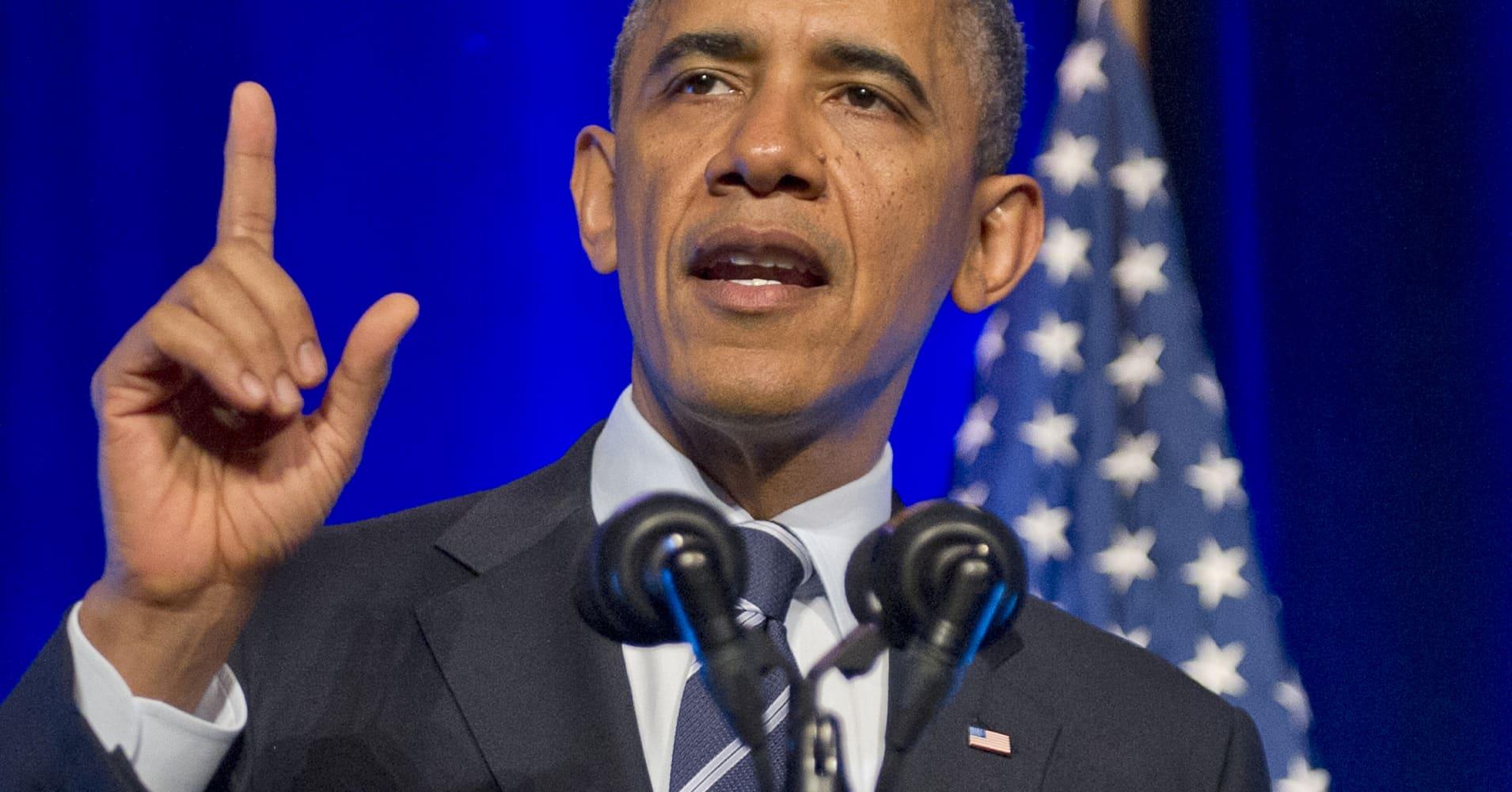 obamacare enrollment far short of governments 7 million goal