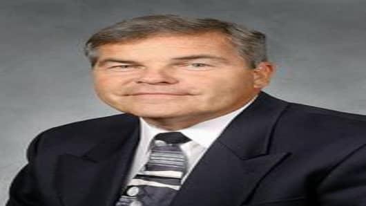 Dennis M. Chack