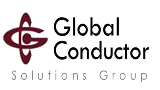 Global Conductor Logo