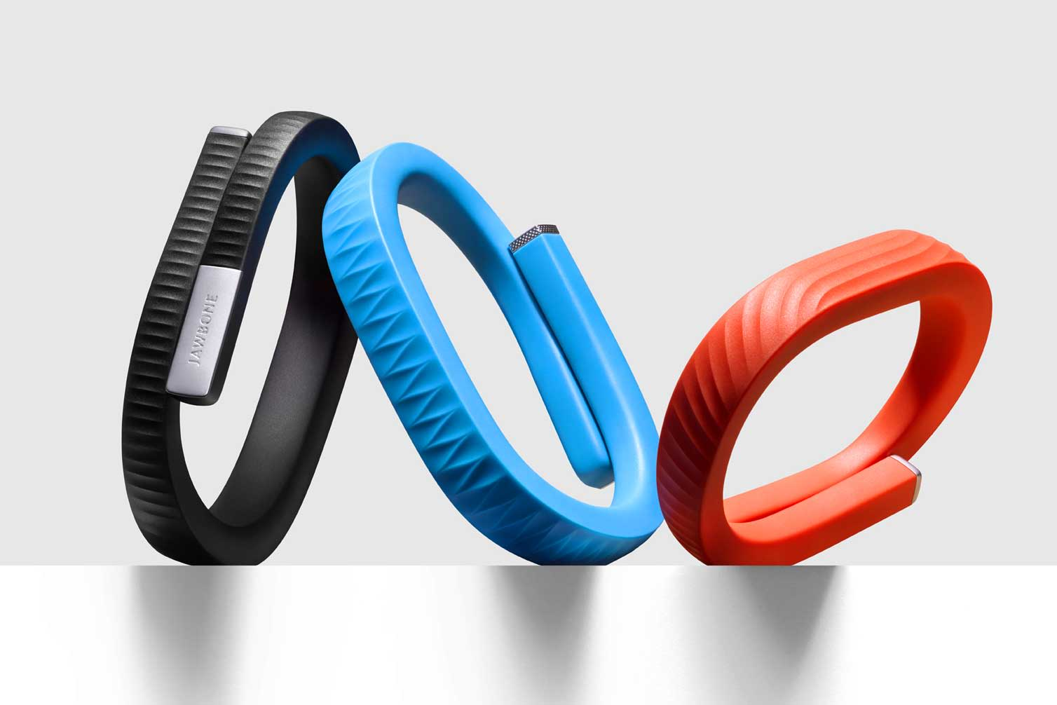 Jawbone may be liquidating but three of its tech product designs live biocorpaavc Image collections