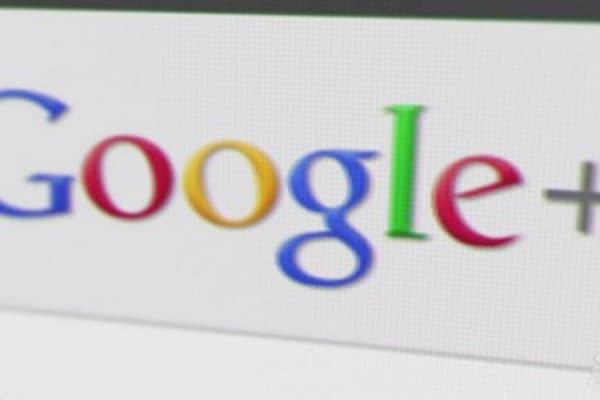 Tech giants weigh in on NSA surveillance