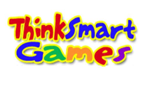 Think Smart logo