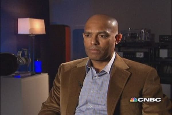 Mariano Rivera: Life after pinstripes
