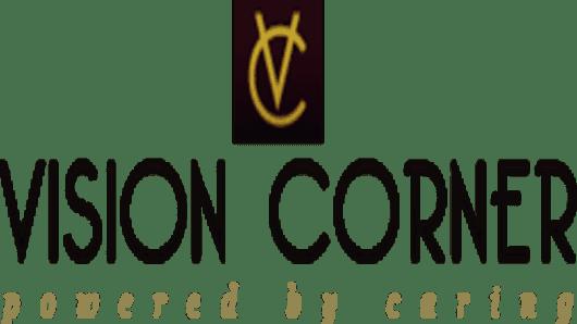 Vision Corner Logo