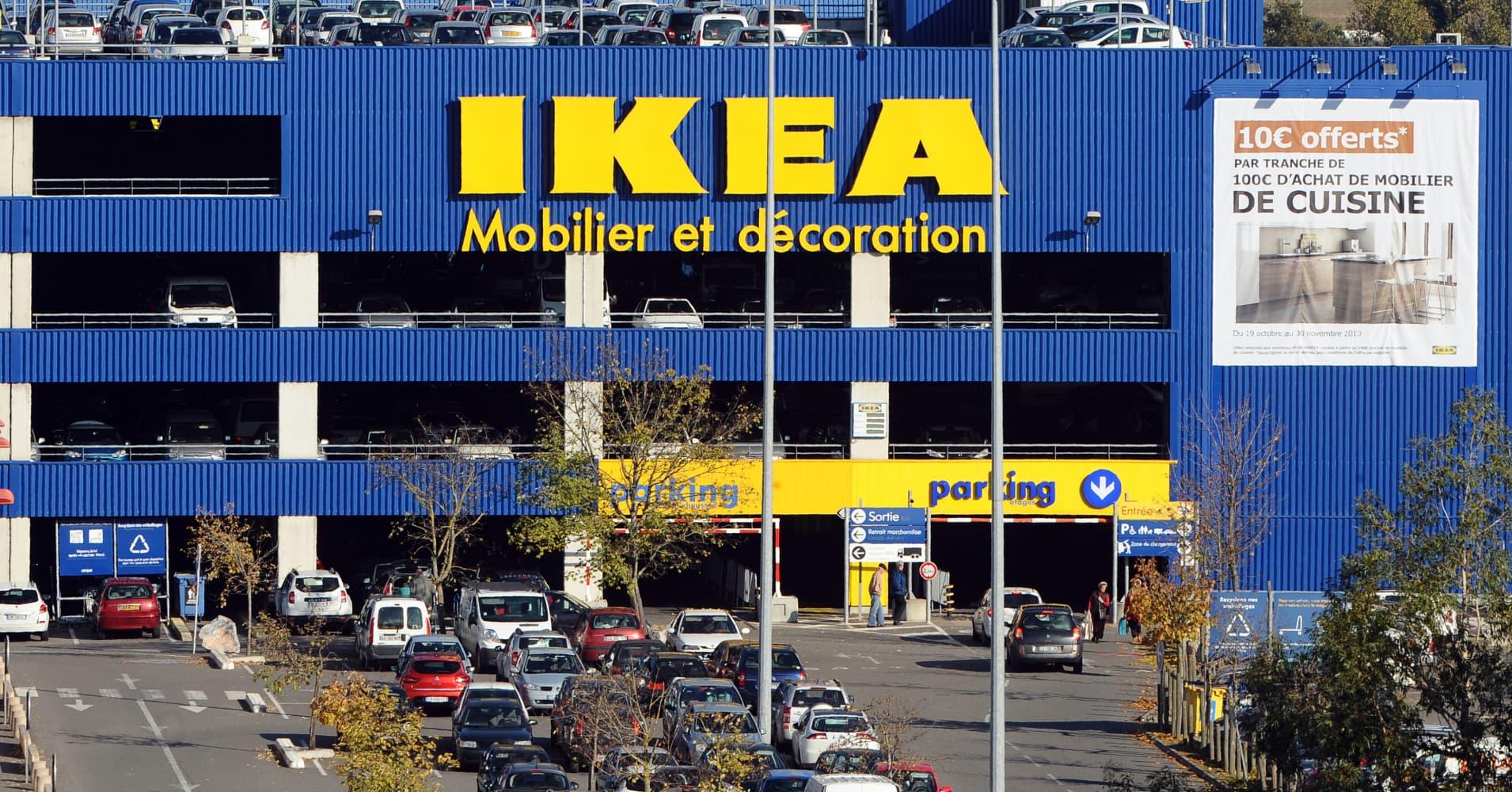 Ikea jobs login / Lane bryant s on sale Icoworker Ikea on